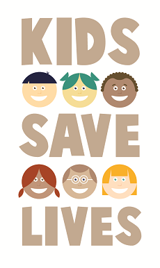 KidsSaveLives_logo